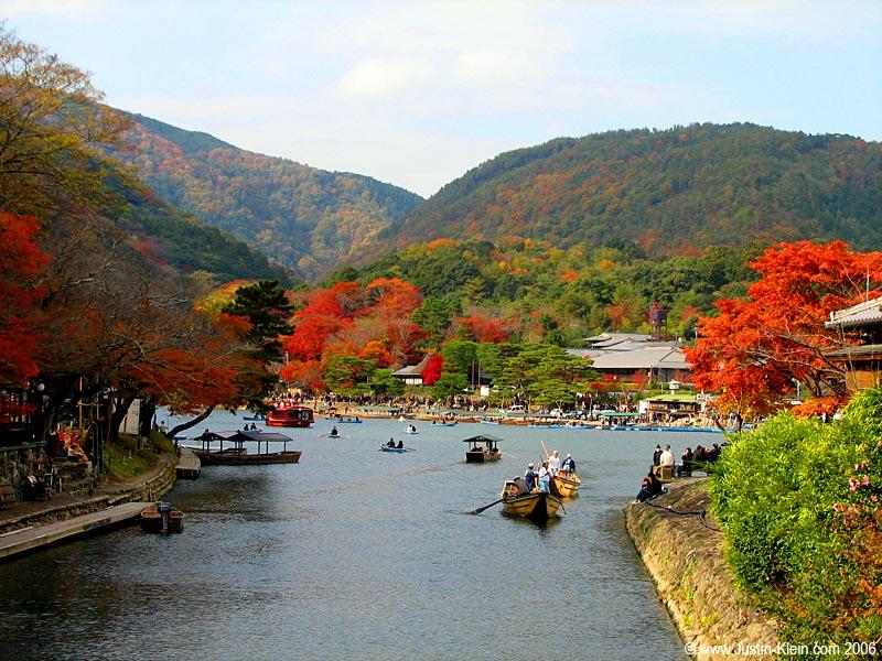 Kanazawa Japan  city pictures gallery : Kanazawa City Japan Kanazawa in Japan Momiji in