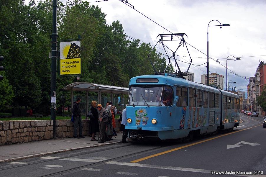 http://www.justin-klein.com/blogmedia/2010/10_08_03_sarajevo_tram.jpg